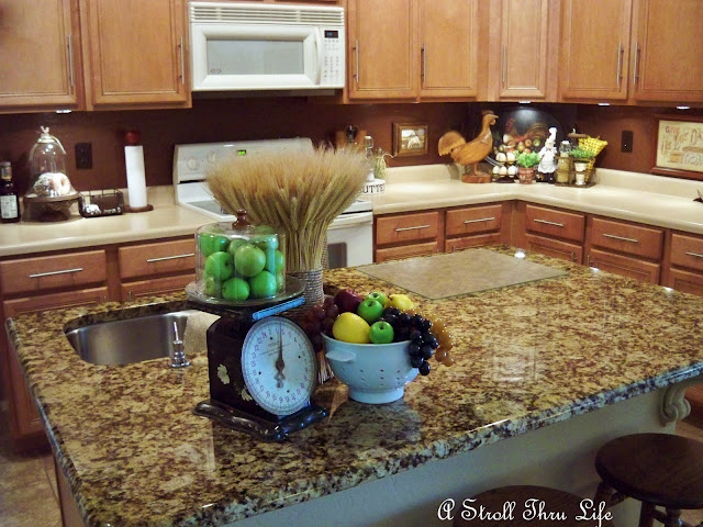 A Stroll Thru Life Easy Fast Cleaning Tips And Tricks