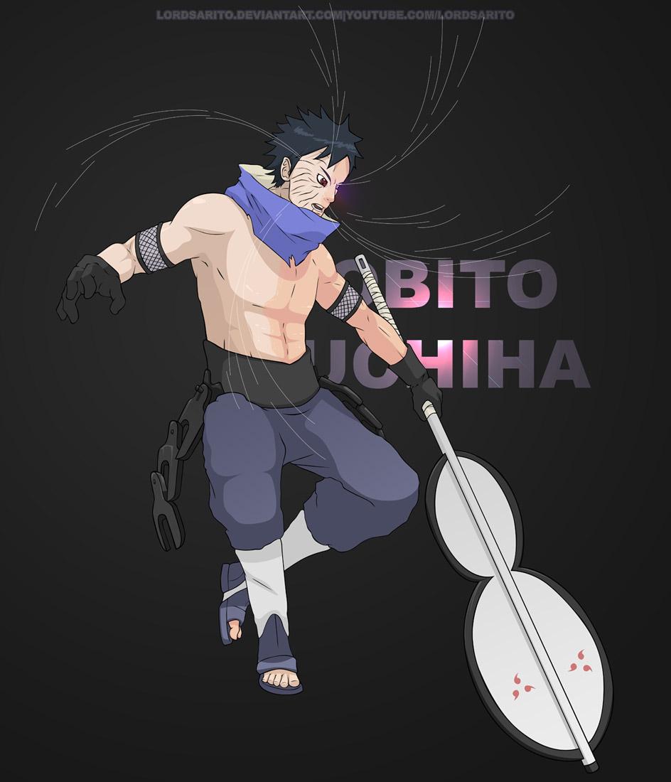 Naruto chap 611 Trang 21 - Mangak.info
