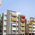 P dot G Constructions: New Flat Projects at Kunrathur, Chennai