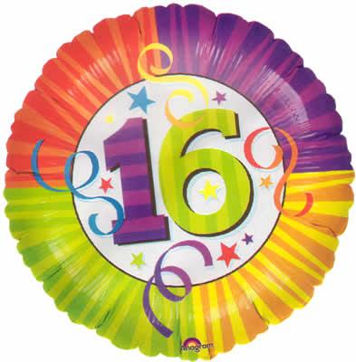 16 лет поздравления прикольные 26
