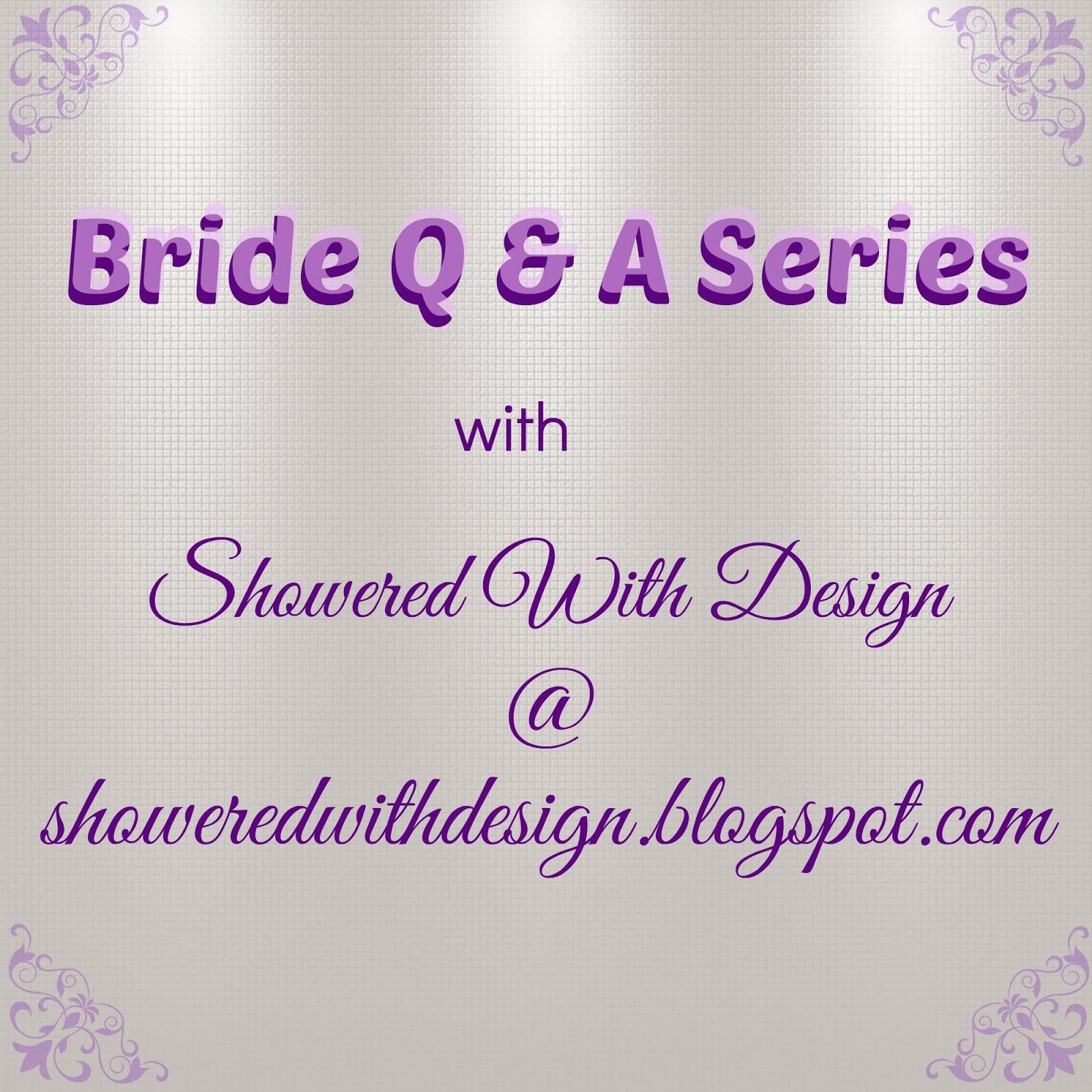 http://www.showeredwithdesign.blogspot.com/search/label/bride