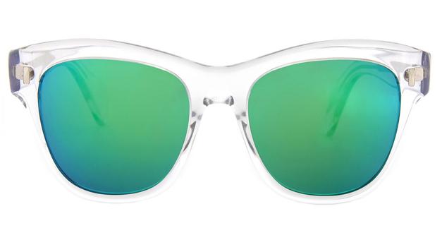 best designer glasses j5w8  Oliver Peoples Sofee Sunglasses 拢259