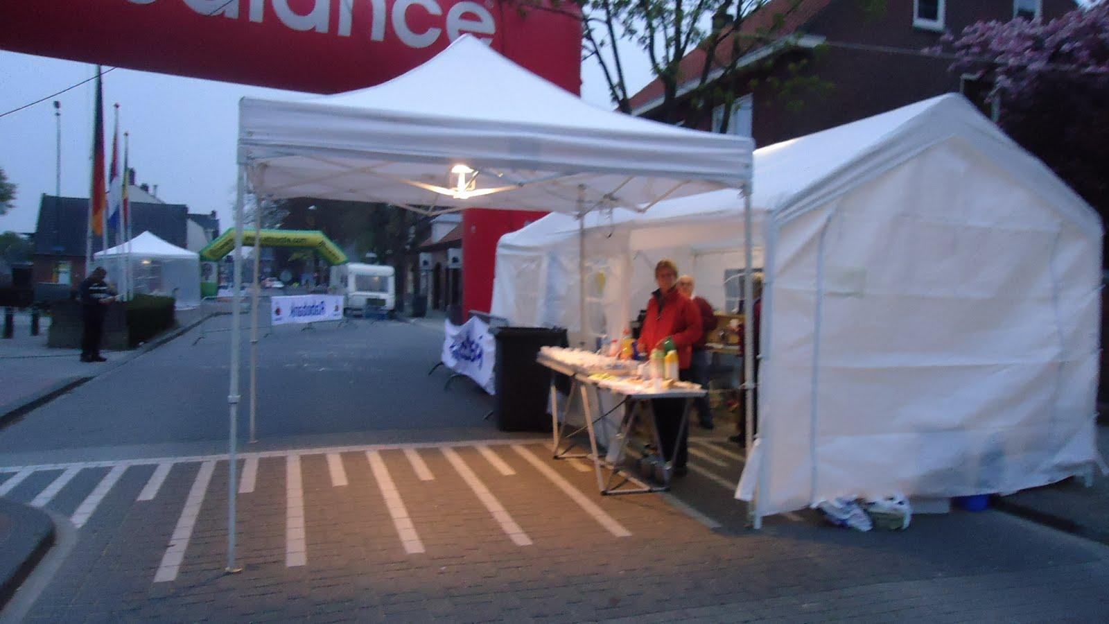 """15h """"Nacht van Loon"""" ou 80km, places limitées: 21-22/04/2012 Foto+244"""