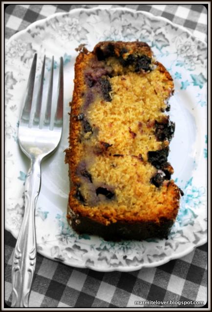 ms. honey cakes
