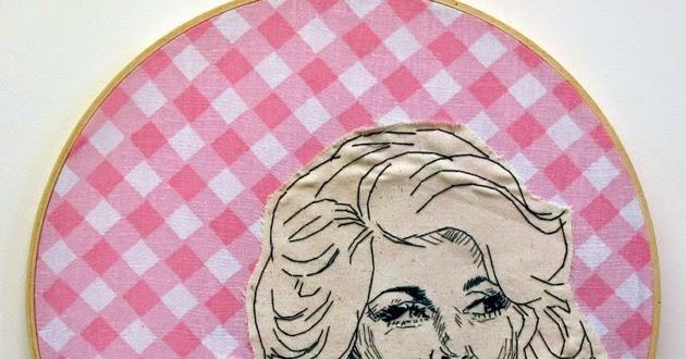 Dolly Parton - Hey Lucky Lady