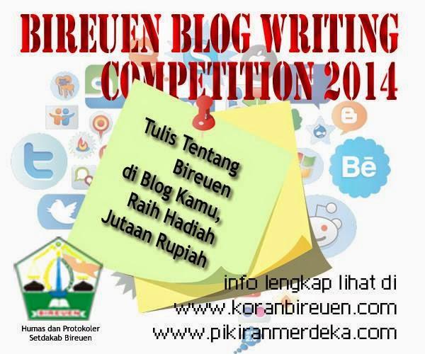 http://menulisbireuen.blogspot.com/