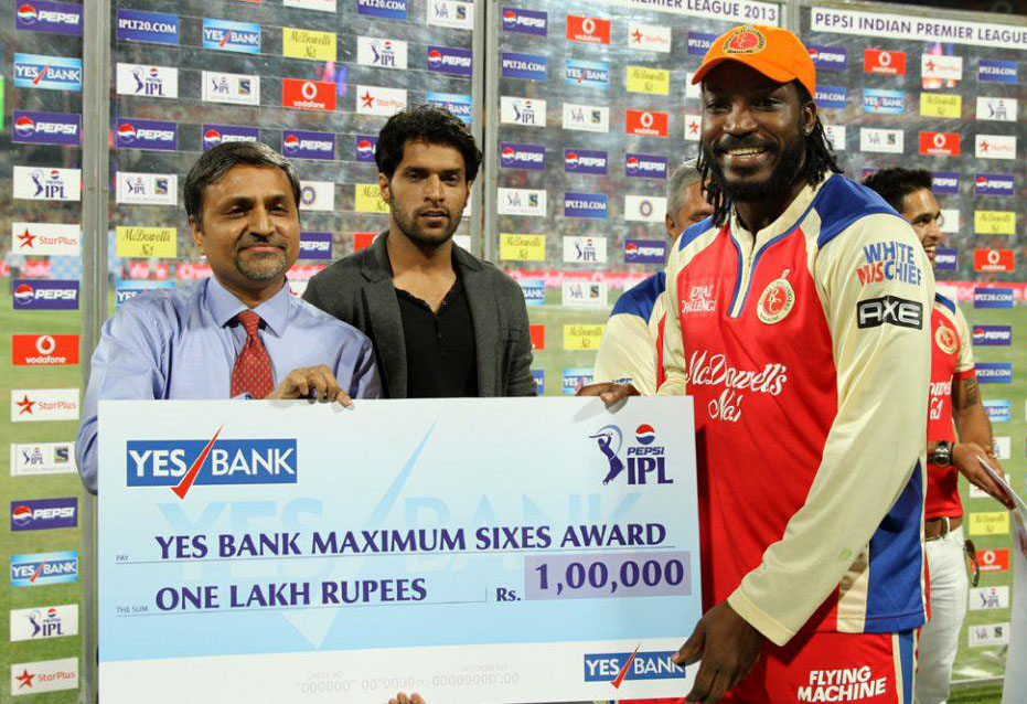 Chris-Gayle-maximum-sixes-RCB-vs-PWI-IPL-2013