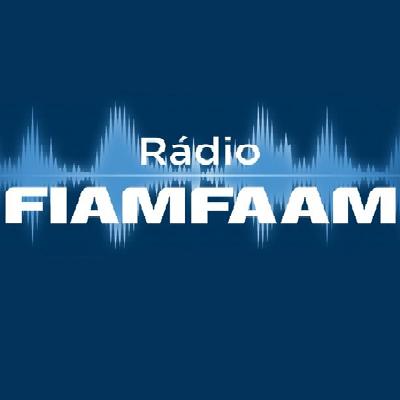 RÁDIO FIAMFAAM