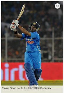 Yuvraj-Singh-India-v-Pakistan-2nd-T20-2012
