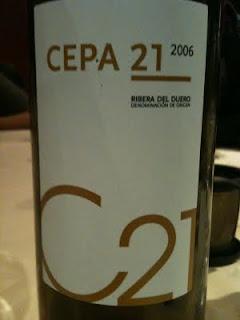 cepa-21-2006-ribera-de-duero-tinto