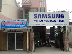 CNG TY TNHH DICH VU BAO HANH QUY TAI
