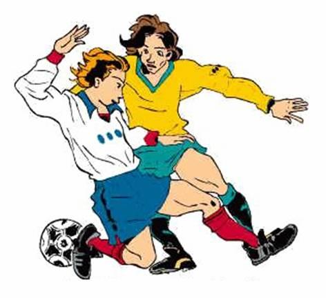historia futbol salon: