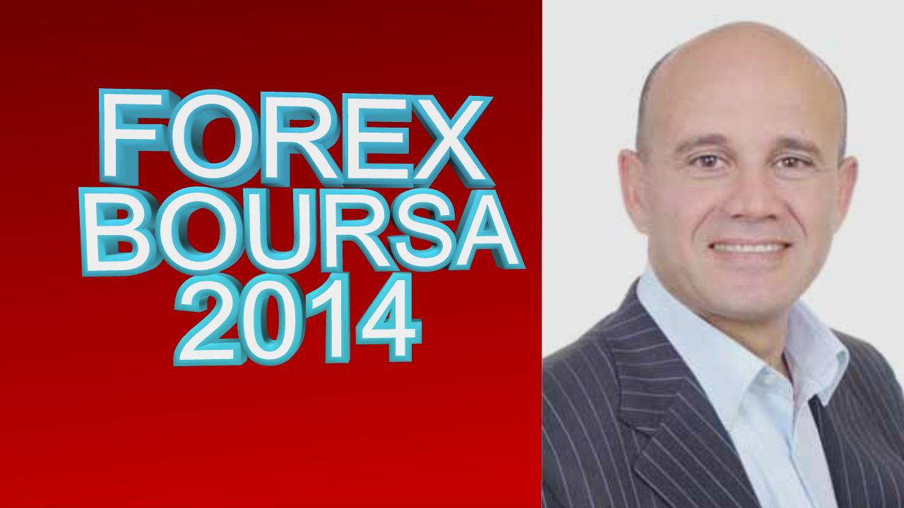 Mustafa center forex