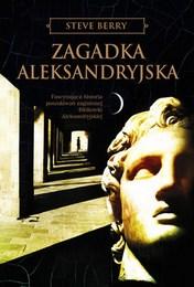 http://lubimyczytac.pl/ksiazka/166622/zagadka-aleksandryjska