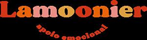LAMOONIER - APOIO EMOCIONAL