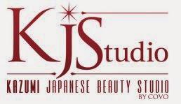 KJ-STUDIO