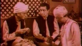 Bhangra 1959 Punjabi Movie Watch Online