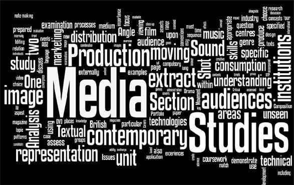 Al Jazeera: Τα Ελληνικά ΜΜΕ είναι χειραγωγούμενα!