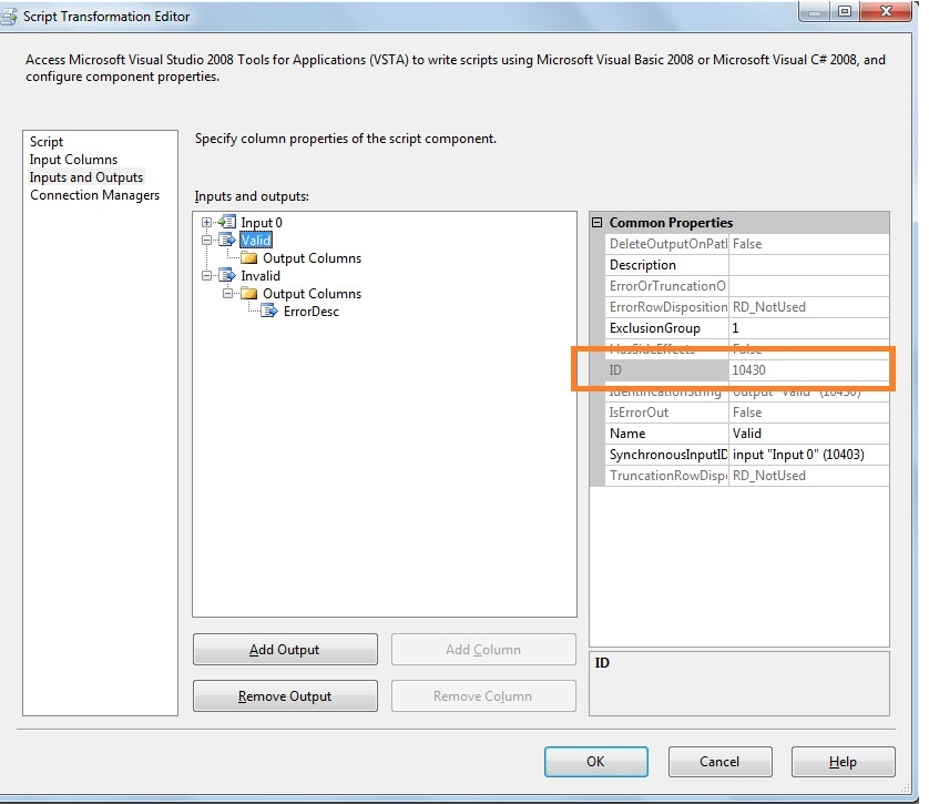 ssis ssas images