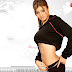 Exclusive Collection of HD Wallpapers of Remarkable Beauty : Ayesha Takia Azmi