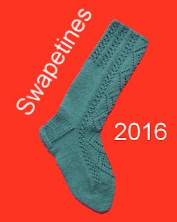 Swapetines2016