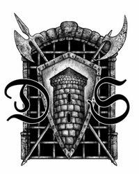 www.vk.com/dungeonsynth