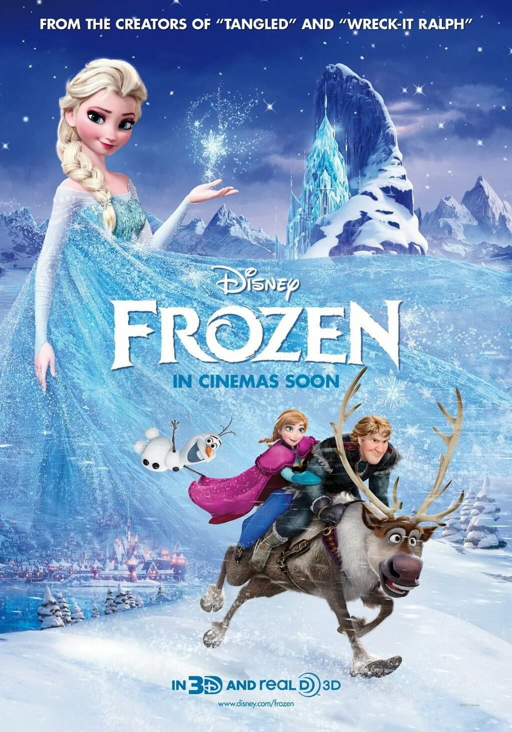Going to watch Frozen, and 21 other ways to occupy Toddlers while preggy! #free #99cent #clevernest #maternity #roundup #bedrest #sickday #preschool #thirdtrimester