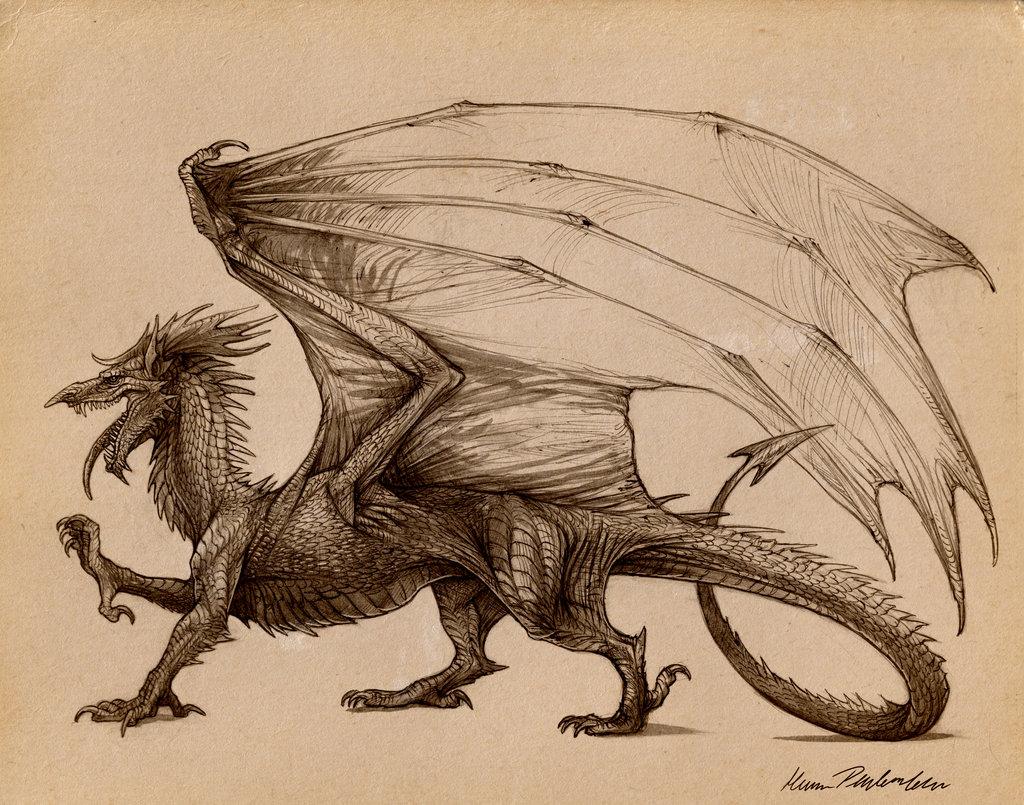 Arturiana : Arturiana, El Dragón Galés (Y Ddraig Goch)