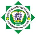 Madrasah Aliyah Darul Arqam Gombara