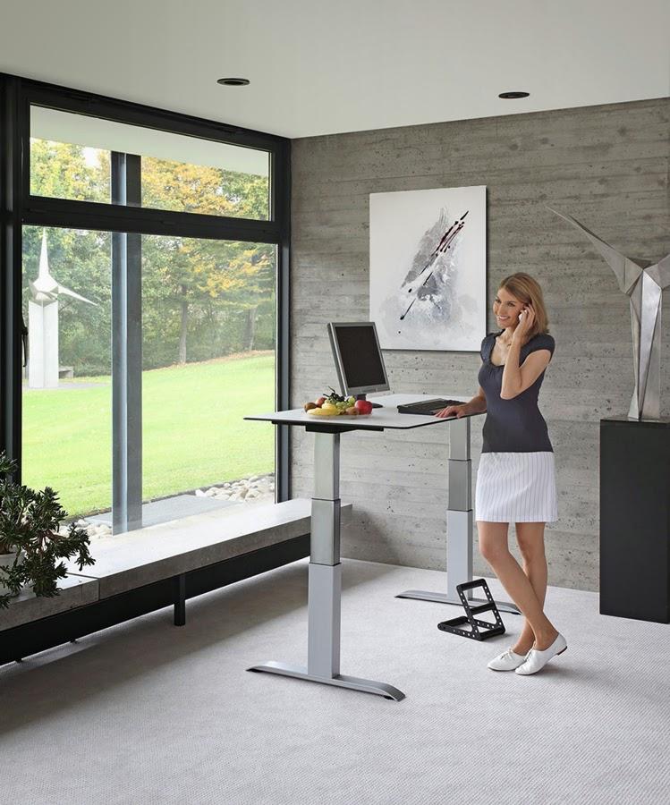 wandbilder acrylbilder leinwandbilder handgemalt wandbild. Black Bedroom Furniture Sets. Home Design Ideas