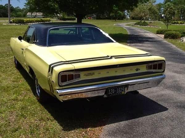 Used Dodge Dakota For Sale Oklahoma City OK  CarGurus