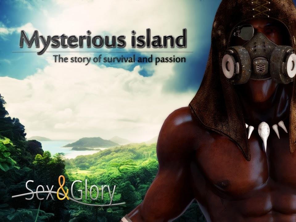 seks-ostrov-igra