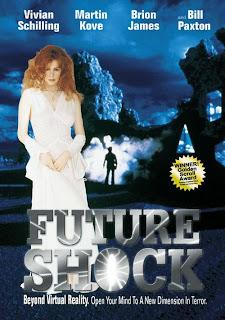 Future Shock 1994