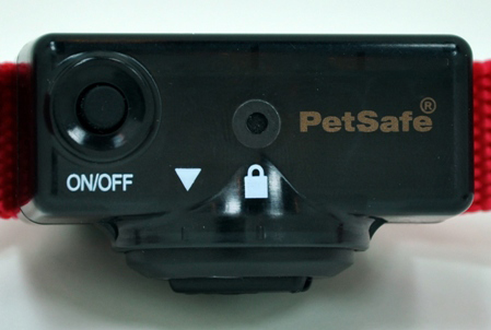 PetSafe Deluxe PDBC-300 review