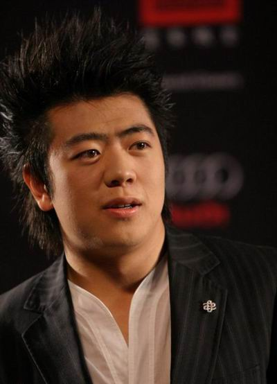 hairstyles for short hair for men. short hair styles men asian. The short spiky hairstyles are