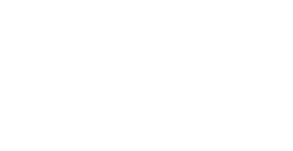 Kate Roth Writes