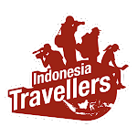 Indonesia Travellers Agent 2012
