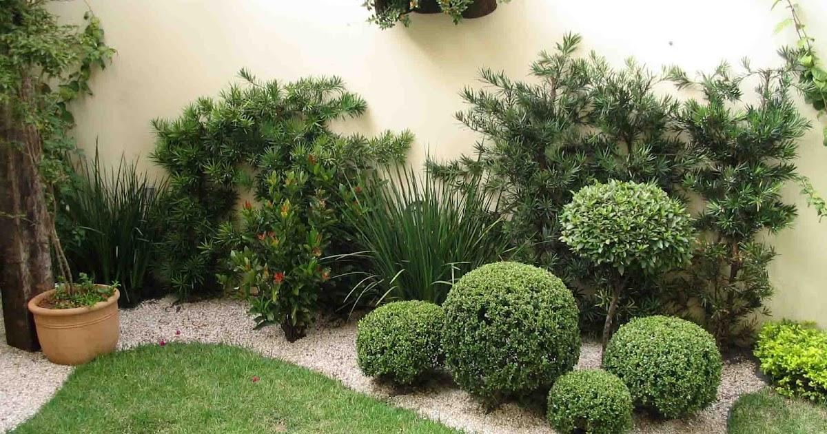 Ideias para o jardim jardins baratos - Capazos baratos para decorar ...