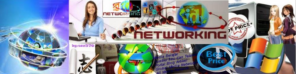 Digital Media Partner's