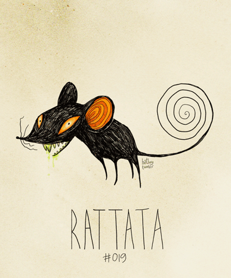 tim_burton_pokemon_rattata