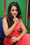 Reshma glamorous in pink-thumbnail-2