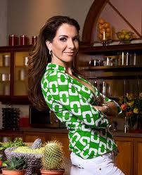 Maggie Jimenez