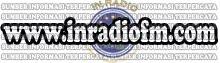 INRADIOFM.COM - SUMBER INFORMASI TERPERCAYA