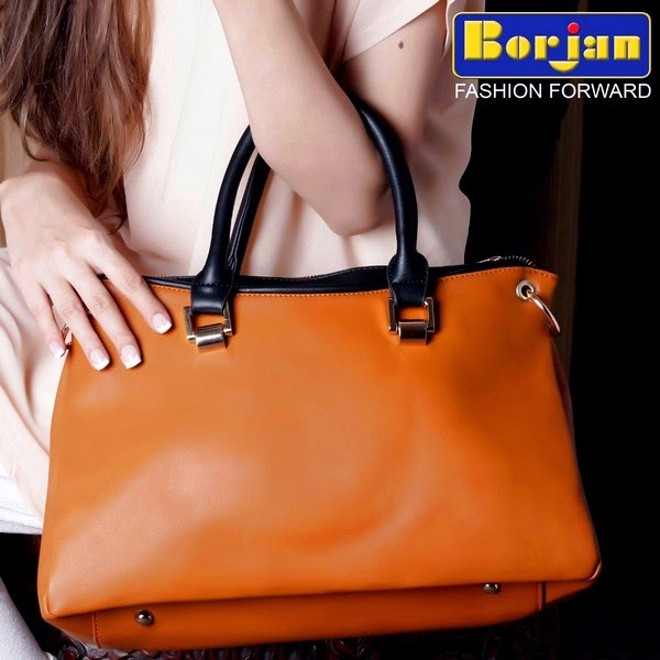Borjan - Ladies bags for Eid 2014