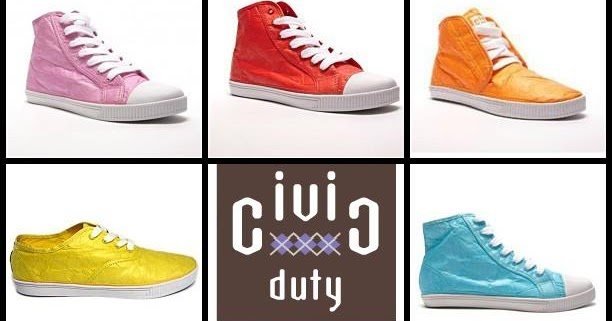 Civic Duty Shoes Womens Nordstrom
