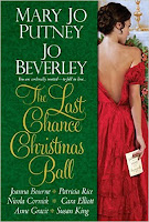 http://discover.halifaxpubliclibraries.ca/?q=title:last chance christmas ball