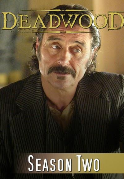 Deadwood Sezonul 2 Online Subtitrat 720 HD - HD.filmebunesub