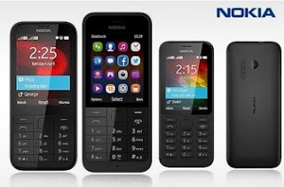 Buy Nokia Phones at Get 20% off + Extra 1% Cashback via Payumoney