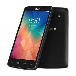 Spesifikasi dan Harga Smartphone LG L60