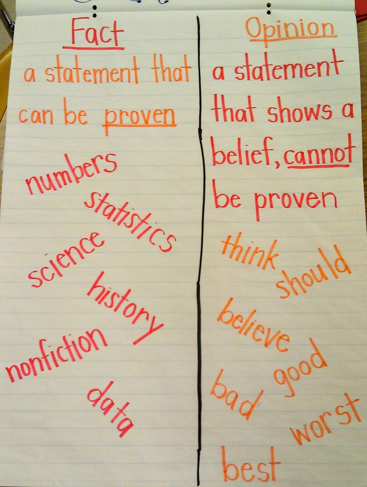 Interesting compare and contrast essay topics